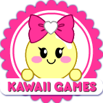 Kawaii Games