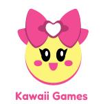 Kawaii Chibi Avatar Maker - Kawaii Games